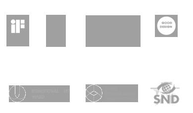 design award logos2